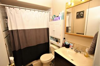 Photo 8: 10 2517 Cosgrove Cres in : Na Departure Bay Row/Townhouse for sale (Nanaimo)  : MLS®# 873619