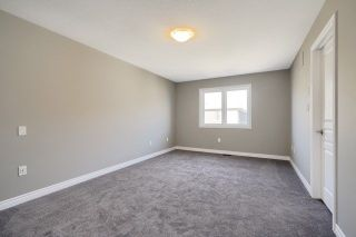 Photo 13: 21 Heaven Crescent in Milton: Ford House (2-Storey) for lease : MLS®# W4093311