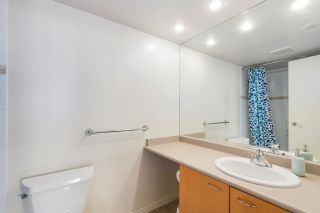 """Photo 9: 2308 6088 WILLINGDON Avenue in Burnaby: Metrotown Condo for sale in """"THE CRYSTAL"""" (Burnaby South)  : MLS®# R2176429"""