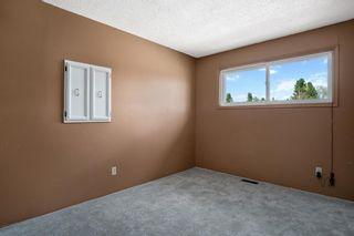 Photo 11: 673 Macewan: Carstairs Detached for sale : MLS®# A1108164