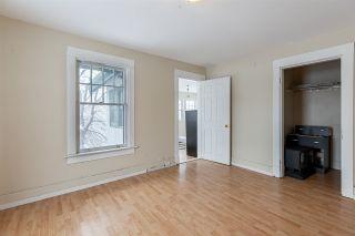 Photo 25: 11249 127 Street in Edmonton: Zone 07 House for sale : MLS®# E4228278