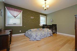 Photo 10: 2551 Eaglecrest Dr in SOOKE: Sk Otter Point House for sale (Sooke)  : MLS®# 774264