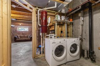 Photo 26: 155 Fireside Parkway: Cochrane Row/Townhouse for sale : MLS®# A1150208