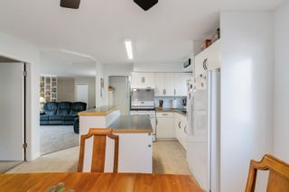 Photo 10: 16527 84 Avenue in Surrey: Fleetwood Tynehead House for sale : MLS®# R2625496