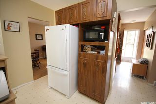 Photo 3: 1462 106th Street in North Battleford: Sapp Valley Residential for sale : MLS®# SK870769