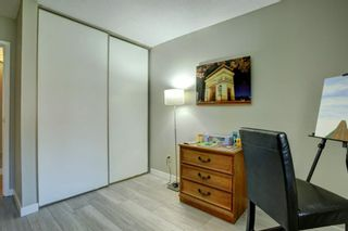 Photo 25: 9107 315 Southampton Drive SW in Calgary: Southwood Apartment for sale : MLS®# A1105768