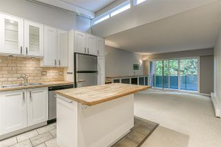 "Photo 3: 317 2416 W 3RD Avenue in Vancouver: Kitsilano Condo for sale in ""Landmark Reef"" (Vancouver West)  : MLS®# R2506066"