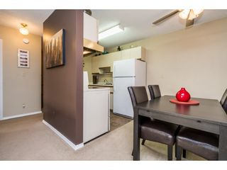 Photo 11: 203 2425 SHAUGHNESSY Street in Port Coquitlam: Central Pt Coquitlam Condo for sale : MLS®# R2195170