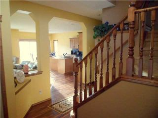 Photo 2: 18 CRANWELL Manor SE in CALGARY: Cranston Residential Detached Single Family for sale (Calgary)  : MLS®# C3524445