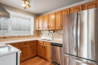 Photo 8: 624 Seattle Drive SW in Calgary: Southwood Detached for sale : MLS®# A1077416