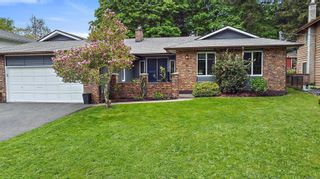 Photo 36: 7312 Veyaness Rd in Central Saanich: CS Saanichton House for sale : MLS®# 874692