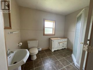 Photo 13: 3194 LITTLE LAKE-QUESNEL RIVER ROAD in Likely: House for sale : MLS®# R2602206