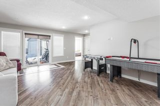 Photo 12: 5 Goddard Circle: Carstairs Detached for sale : MLS®# C4286666