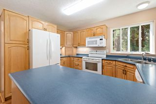Photo 40: 169 Michael Pl in : CV Union Bay/Fanny Bay House for sale (Comox Valley)  : MLS®# 873789