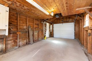 Photo 24: 8812 34 Avenue NW in Calgary: Bowness Detached for sale : MLS®# A1083626