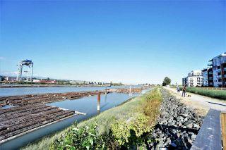 Photo 13: 210 10011 RIVER DRIVE in Richmond: Bridgeport RI Condo for sale : MLS®# R2558414