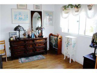 Photo 8: TIERRASANTA House for sale : 4 bedrooms : 4475 La Cuenta Drive in San Diego