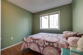 Photo 24: 316 11716 100 Avenue in Edmonton: Zone 12 Condo for sale : MLS®# E4234501