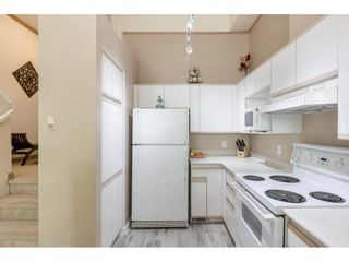 """Photo 14: 5 3590 RAINIER Place in Vancouver: Champlain Heights Townhouse for sale in """"Sierra"""" (Vancouver East)  : MLS®# R2574689"""