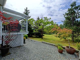 Photo 21: 793 Country Club Dr in COBBLE HILL: ML Cobble Hill House for sale (Malahat & Area)  : MLS®# 762541