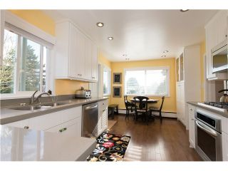 """Photo 5: 4145 STAULO in Vancouver: University VW House for sale in """"Musqueam Lands"""" (Vancouver West)  : MLS®# V990266"""