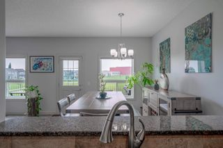 Photo 17: 70 Everhollow Green SW in Calgary: Evergreen Detached for sale : MLS®# A1131033