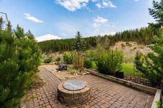 Photo 4: 86 RIVERVIEW Circle: Cochrane Detached for sale : MLS®# C4299466