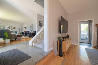 Photo 22: 3504 117 Street in Edmonton: Zone 16 House for sale : MLS®# E4252614
