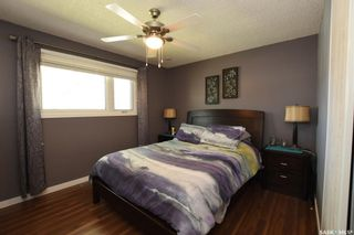 Photo 15: 42 Greenwood Crescent in Regina: Normanview West Residential for sale : MLS®# SK773108