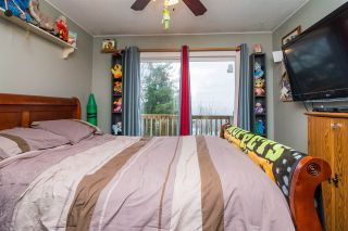 Photo 10: 3216 SADDLE Street in Abbotsford: Abbotsford East House for sale : MLS®# R2229163