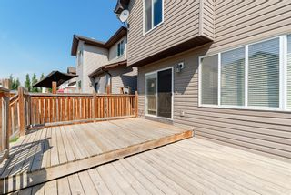 Photo 33: 178 Morningside Circle SW: Airdrie Detached for sale : MLS®# A1127852