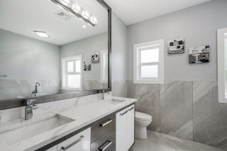 Photo 22: 14761 106A Avenue in Surrey: Guildford House for sale (North Surrey)  : MLS®# R2620580