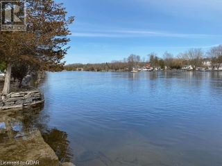 Photo 11: 0 RIVERSIDE Drive in Trent Hills: Vacant Land for sale : MLS®# 40129858