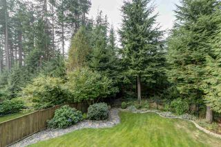 "Photo 31: 70 HAWTHORN Drive in Port Moody: Heritage Woods PM House for sale in ""Evergreen Heights by Parklane"" : MLS®# R2499039"