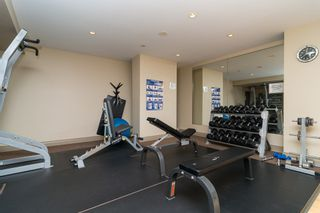 """Photo 26: 2003 4132 HALIFAX Street in Burnaby: Brentwood Park Condo for sale in """"Marquis Grande"""" (Burnaby North)  : MLS®# V1090872"""