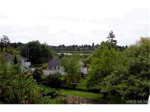 Main Photo: 781 Canterbury Rd in VICTORIA: SE Swan Lake House for sale (Saanich East)  : MLS®# 311297
