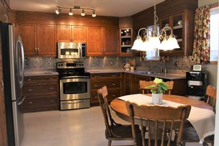 Photo 11: 546 Monk Street in Cobourg: House for sale : MLS®# X5175833