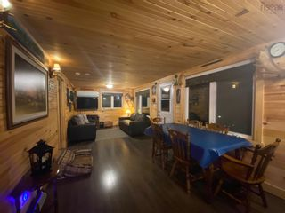 Photo 9: 53 Propeller Road in Eden Lake: 108-Rural Pictou County Residential for sale (Northern Region)  : MLS®# 202120306