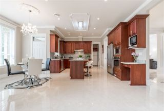 """Photo 9: 7500 LINDSAY Road in Richmond: Granville House for sale in """"GRANVILLE"""" : MLS®# R2116740"""