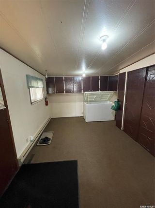 Photo 10: #42 Starlite in Hudson Bay: Residential for sale : MLS®# SK849760
