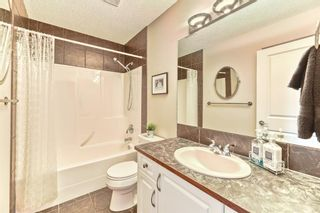 Photo 26: 161 Panamount Close NW in Calgary: Panorama Hills Detached for sale : MLS®# A1116559