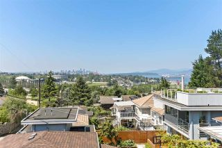 Photo 1: 255 N KOOTENAY Street in Vancouver: Hastings Sunrise House for sale (Vancouver East)  : MLS®# R2425740