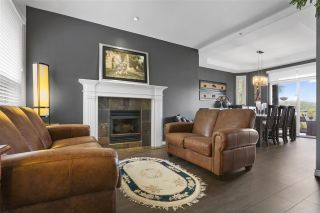 """Photo 6: 103 678 CITADEL Drive in Port Coquitlam: Citadel PQ Townhouse for sale in """"CITADEL POINTE"""" : MLS®# R2588728"""