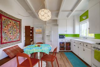 Photo 5: IMPERIAL BEACH House for sale : 2 bedrooms : 362 Elm Ave