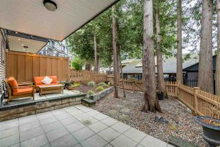 """Photo 31: 115 6299 144TH STREET Street in Surrey: Sullivan Station Townhouse for sale in """"Altura"""" : MLS®# R2529143"""