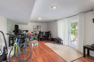 Photo 24: 2122 Michelle Court in West Kelowna: Lakeview Heights House for sale (Central Okanagan)  : MLS®# 10136096