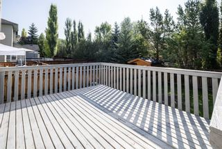 Photo 35: 17 Tuscany Ravine Terrace NW in Calgary: Tuscany Detached for sale : MLS®# A1140135