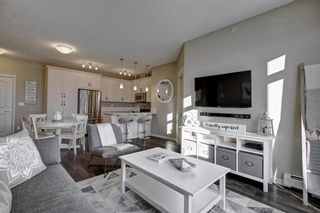 Photo 5: 1406 522 CRANFORD Drive SE in Calgary: Cranston Apartment for sale : MLS®# A1080413