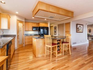 Photo 11: 10110 Orca View Terr in CHEMAINUS: Du Chemainus House for sale (Duncan)  : MLS®# 814407
