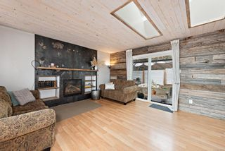 Photo 3: 505 Brooklyn Pl in : CV Comox (Town of) House for sale (Comox Valley)  : MLS®# 869156